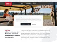 Libéma
