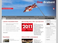 brabant.nl