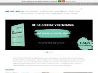 sportsmedia.nl