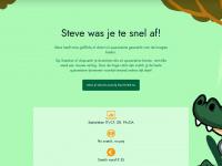 Golflinks, Golf, golfen, golfsport, golfbanen, golfvakanties, golfdag, golftoernooi en golfshop
