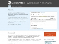 nl.wordpress.org