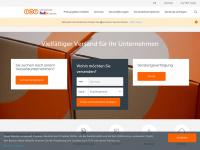 tnt.com