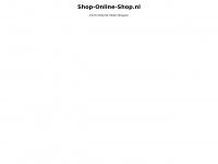 shop-online-shop.nl