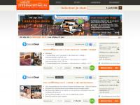Stedenkorting.nl - Alle aanbiedingen in 1 overzicht!