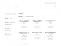 Latest Android , iOS & Technology News| Naeem.PK