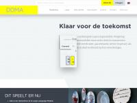 Ddma.nl