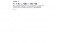 wedadvies.net