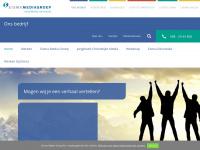eismamediagroep.nl