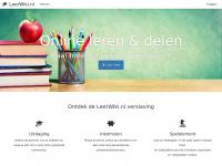leerwiki.nl
