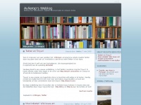 Avlierop's Weblog | Weblog over bibliotheken, digitale communicatie en nieuwe media