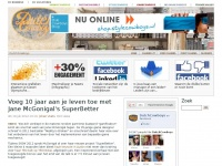 DutchCowboys - Marketing, Social Media, Gadgets & Web 2.0