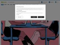 lifehacker.com