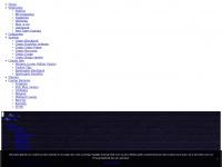 letsplay.nl