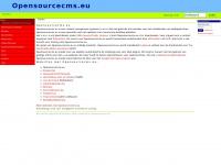 opensourcecms.eu