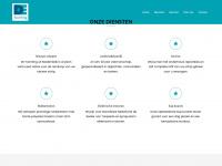 Welkom bij DE Yachting B.V. te Medemblik - DE Yachting B.V. MedemblikDE Yachting B.V. Medemblik | Hét adres voor kwaliteitsschepen