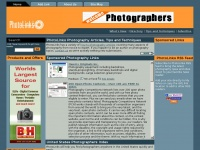 photolinks.com