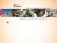 Videofordevelopment.nl - video for development