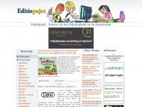 editiepajot.com