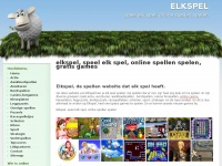 elkspel.org