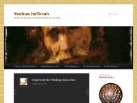 yeshuahatorah.com