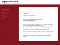 improvisatiecoach.nl