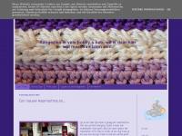 jokehobbys.blogspot.com