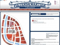 Pieterskwartier