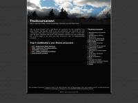 thuiscursussen.info