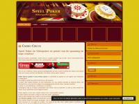 speelpoker.org