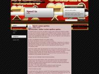 speelcasino.net