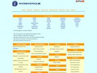 Informatiepage.be   Beste info