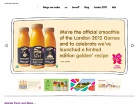 innocentdrinks.co.uk
