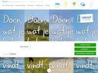 karinthie.com