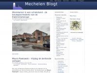 Mechelen Blogt