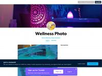 dailyphoto2010.tumblr.com