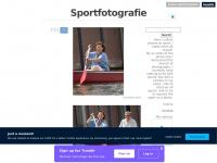 sportfotografie.tumblr.com
