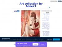 aline21.tumblr.com