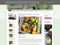 inmykitchengarden.blogspot.com