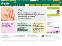 Skandia.se - Sparande, försäkring & bolån | Skandia
