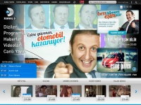 kanald.com.tr