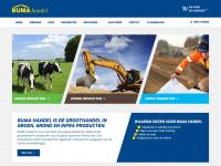 buma.com