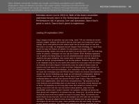 introdans.blogspot.com