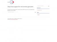 Francis Smile Foundation