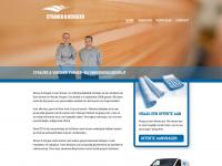 straverenvergeer.nl
