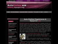 Autodiefstal.info