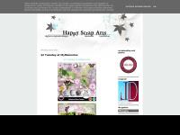 happyscraparts.blogspot.com