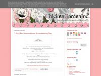 chickengardeninc.blogspot.com