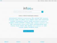 infoo.nl
