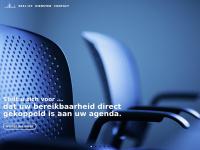 0031ict.nl