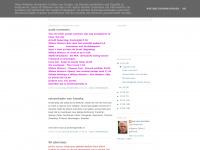 willemwinters.blogspot.com
